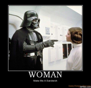 darth-vader-funny-picture.jpg