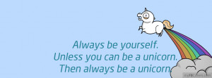 tags unicorn quotes sayings myfbcovers com is the original creator