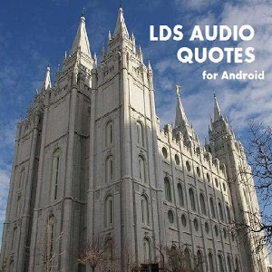 Lds Quotes Missionary Work