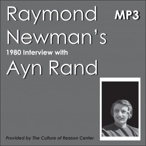 ... ayn rand quotes anthem ayn rand quotes on selfishness ayn rand quotes