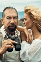 Brief about John Paul DeJoria: By info that we know John Paul DeJoria ...