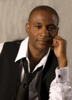 Brief about Tommy Davidson: By info that we know Tommy Davidson was ...