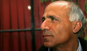 Mordechai Vanunu Pictures