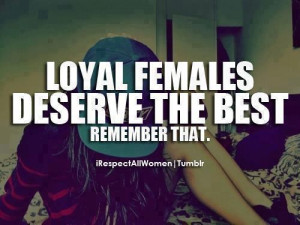 ... being loyal quotes quotes about people who are romantic quotes of