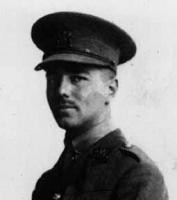 Brief about Wilfred Owen: By info that we know Wilfred Owen was born ...