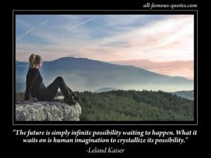 Inspirational Quotes Affect Human Performance