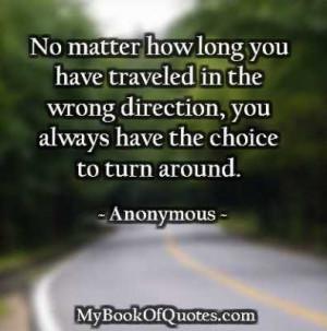 wrong-direction.jpg