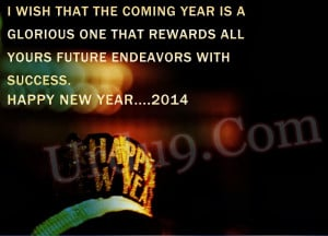 Happy+New+Year+Quotes,+Greetings,+SMS,+Messages,+Wallpapers,+Wishes ...
