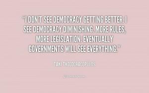 Taki Theodoracopulos Quotes