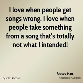 richard-marx-richard-marx-i-love-when-people-get-songs-wrong-i-love ...