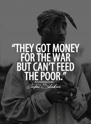 Tupac Picture Quotez
