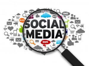 Debemos invertir en social media en los planes de Marketing?