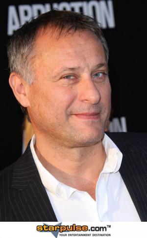 Michael Nyqvist salary