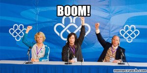 Related Pictures blades of glory quotes and sound clips