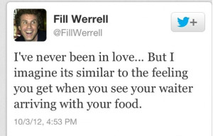 funny-picture-love-food-waiter