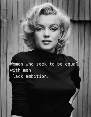 marilyn-monroe-quotes-girl-power-marilyn-showbix-celebrity-quotes-21 ...