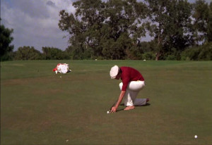 Caddyshack Quotes and Sound Clips