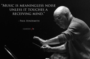 Words of peace and healing through music - Classic FM