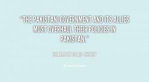 quote-Sharmeen-Obaid-Chinoy-the-pakistani-government-and-its-allies ...