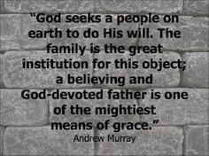 andrew murray quotes on prayer - Google Search More