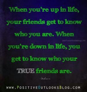 No lie!