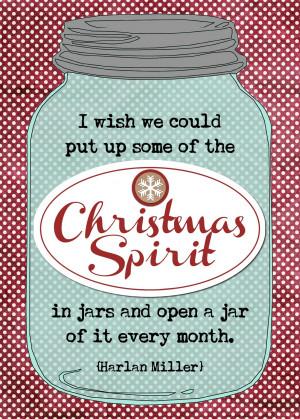 Christmas Printables {Freebies!}