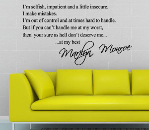 ... Quote-removable-wall-sticker-Vinyl-home-decor-DIY-decorative-wall-art