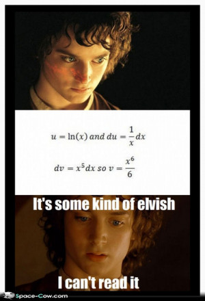 Related Pictures the lord of the rings the fellowship of the ring gif