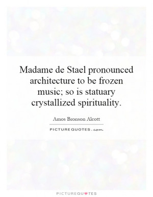 Madame Quotes