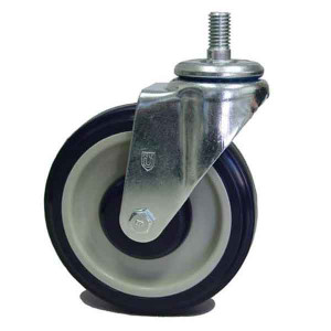 Inch Swivel Caster Wheels