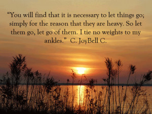 quotes-about-letting-someone-goquotes-about-letting-go-of-someone-who ...