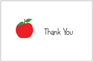 Teacher+apple+image