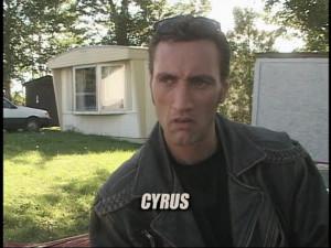 trailer park boys quotes rickyisms