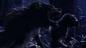 All Graphics » Lycans