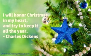 One Liner 10 Best Merry Christmas Status Messages Quotes