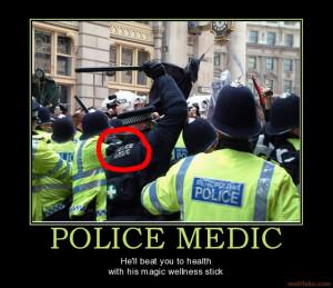 police-medic-police-riot-demotivational-poster-1259267024.jpg