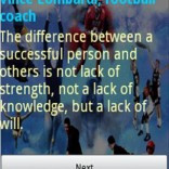 Free Download Sports Quotes Collection Famous Athletes Coaches