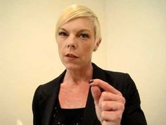 Tabatha Coffey's Color Formula! More