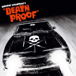 Aporte]Death Proof Soundtrack [Completo+ B.Tracks][MF]