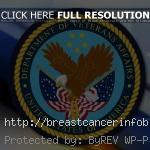 Health And Fitness Backgrounds Official Department Of Veterans Affairs ...