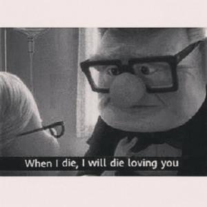 Breaks my heart every time:)