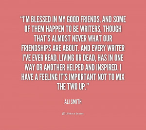 Being A Good Friend Quotes. QuotesGram | 300 x 267 jpeg 21kB