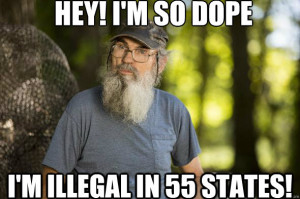 Related Pictures uncle si quotes funny and crazy