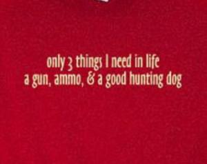 ... hunter Sayings, camp, Men Tee Shirts,Funny T Shirts, Best Shirts