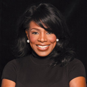 Sheryl Lee Ralph: How a diva divides her time | West Coast Expo ...