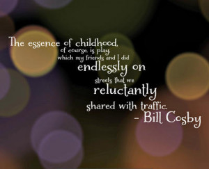 ... The 11 funniest Bill Cosby quotes about life and family | Deseret News