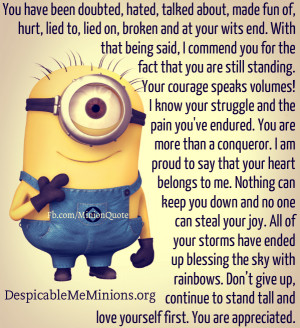 Minion-Quotes-You-have-been-doubted.jpg