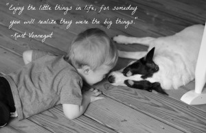 Displaying 20> Images For - Being A Parent Is Hard Quotes...