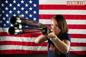 Ammoland Feed USA Shooting Gets Season Rolling with Gold, 4th ...