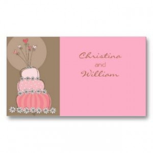 162323500_cake-place-card-table-card-gift-business-card.jpg